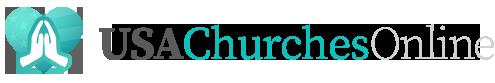 USA Churches Online